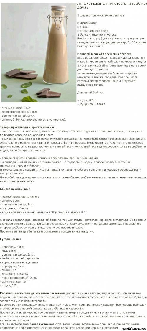 Рецепт приготовления пузанины в домашних условиях