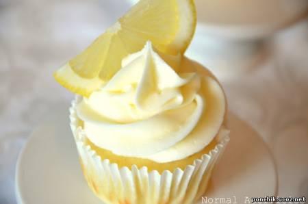 кекс праздничный с лимончелло